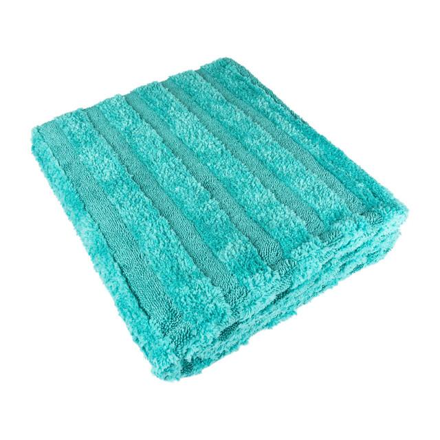 Fusion-Drying-Towel