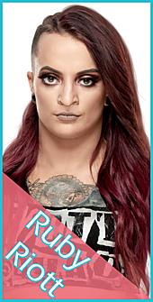 Ruby-Riott.png