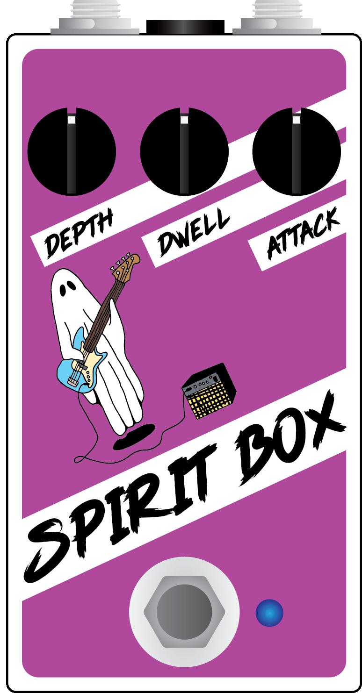 SPIRIT-BOX.png
