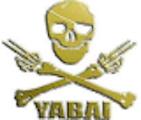 Yabai-Logo-Forum.png