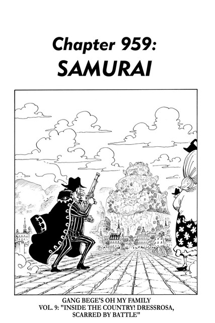 one-piece-chapter-959-1.jpg