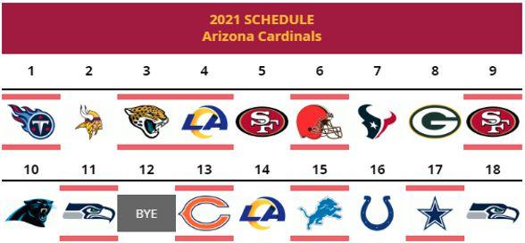 schedule-cardinals