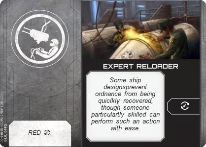 EXPERT-RELOADER-fordawn-4.png