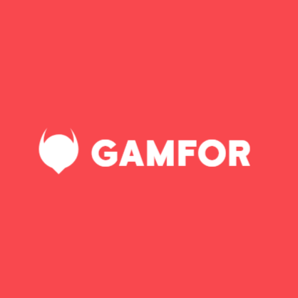 gamfor.com