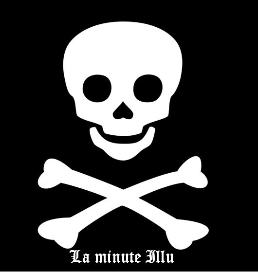 La-minute-Illu