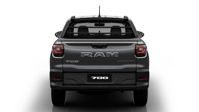 2020 - [Fiat] Strada - Page 3 DA76-DA66-92-D9-4-F50-B9-E8-8753-F27-C5-E43