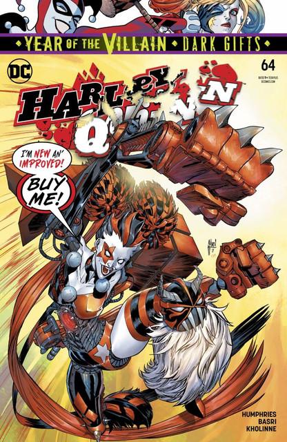 Harley-Quinn-64