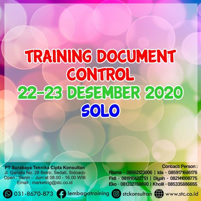 Jadwal-Desember-2020-202