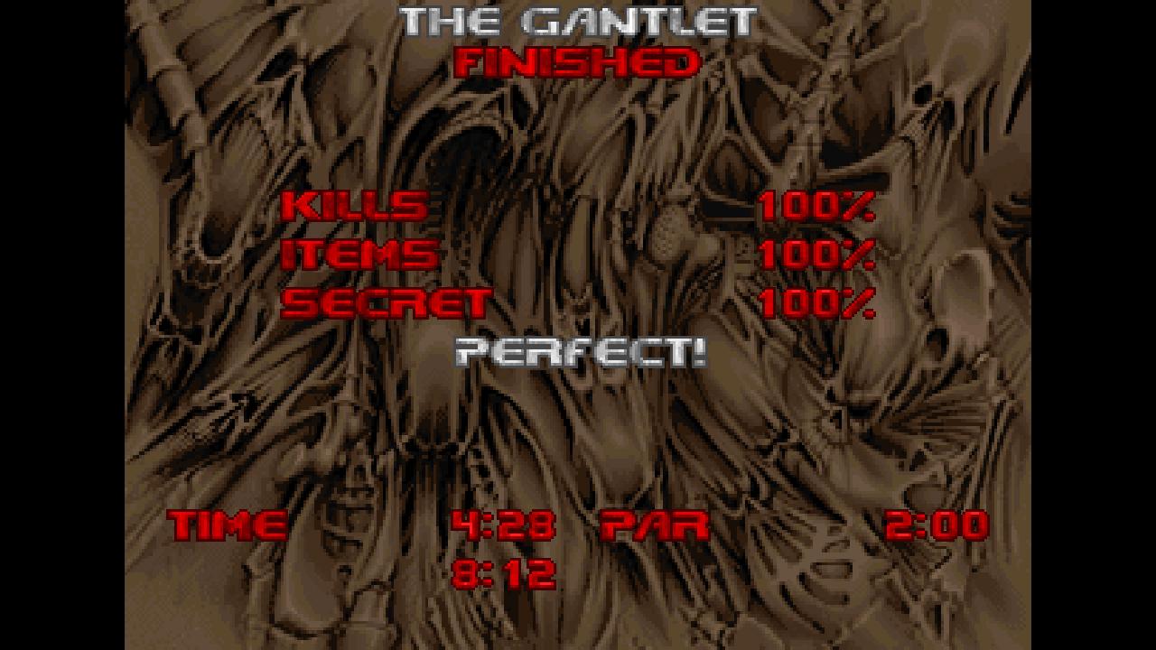 Screenshot-Doom-20201105-203354.png
