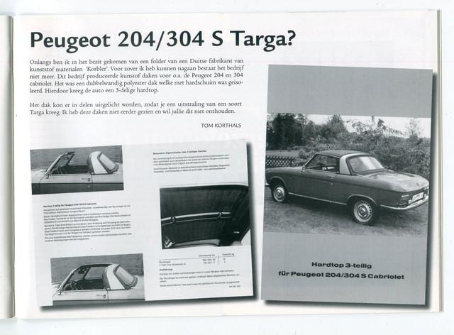 Targa-dak-204-304-Le-Lion-nr-126-pag-41.jpg