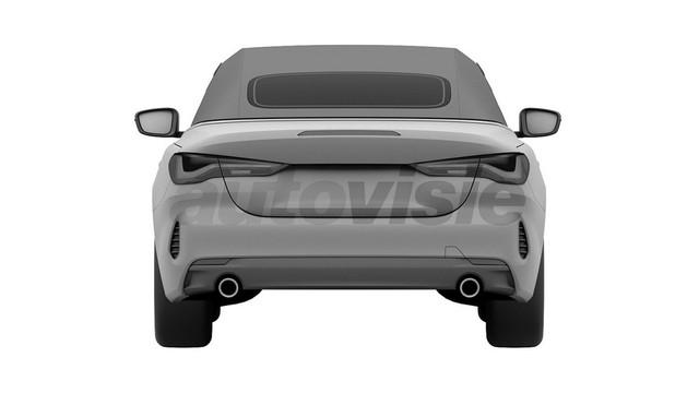 2020 - [BMW] Série 4 Coupé/Cabriolet G23-G22 - Page 16 1-B94-F031-64-F6-4-E90-B453-123-CA62235-B3
