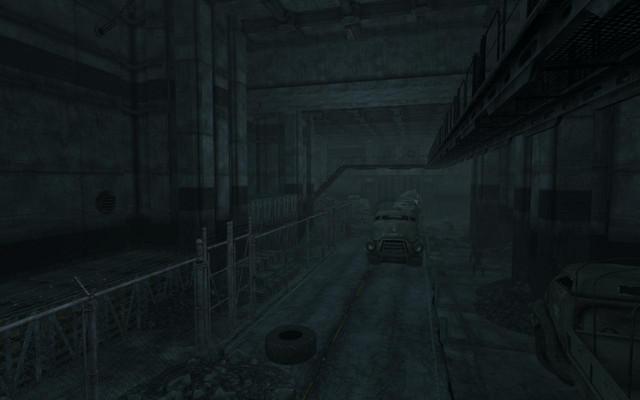 Fallout-NV-2019-12-04-12-42-07-27.jpg