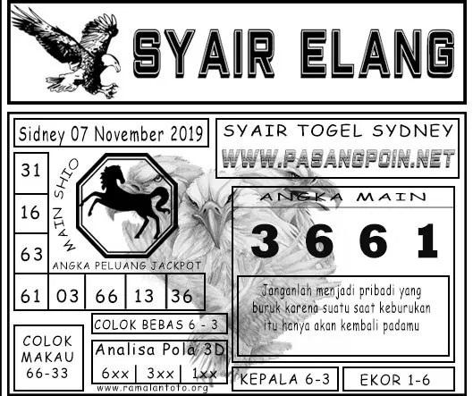 syair-togel-asia-41