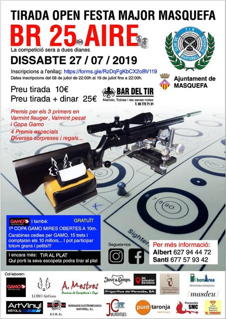 IMG-20190616-WA0000
