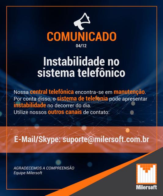 manutencao-sistema-telefonia-04-12