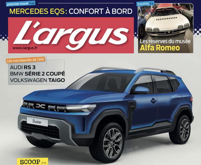 [Presse] Les magazines auto ! - Page 6 DF9-CBEAA-2-C92-41-F1-8-D6-E-B67487-E0-A67-D