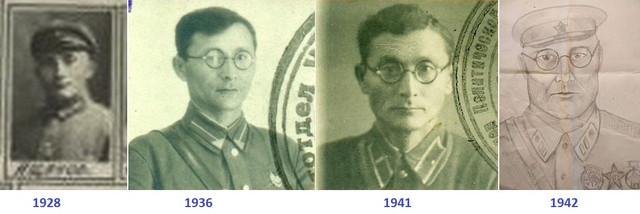 1928-1942