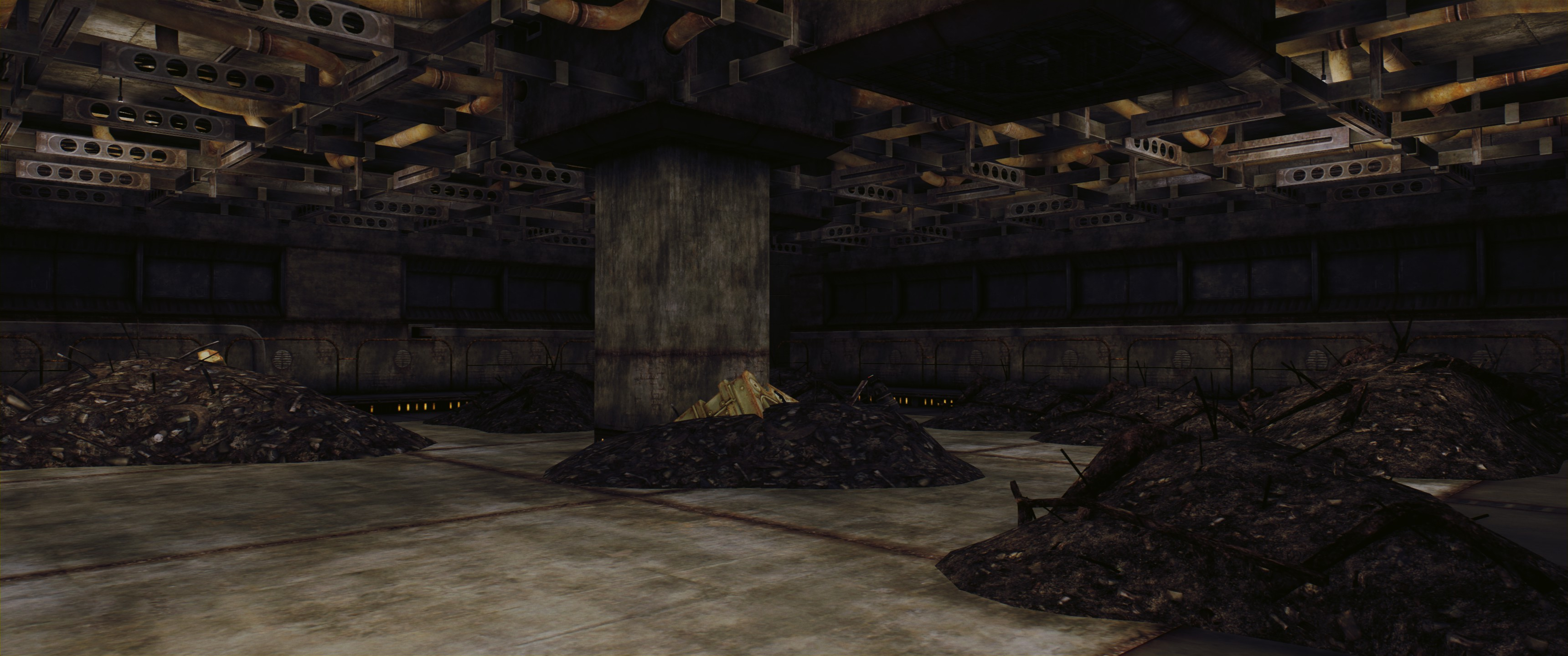 Fallout Screenshots XIV - Page 4 22380-screenshots-20190925195447-1