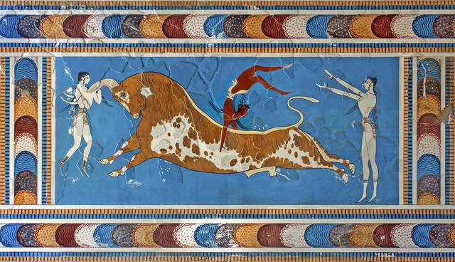 Toreador-Fresco-Crete-bull-Minoan-Knossos-people-c-1550-bce.jpg