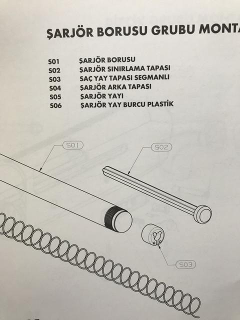 9-A38-F5-F6-7288-4-F0-B-B3-B3-730-A9-B5-F7-F04.jpg