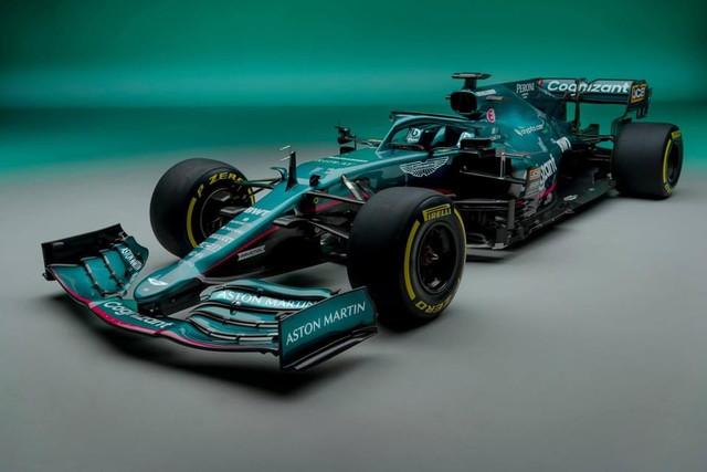 [Sport] Tout sur la Formule 1 - Page 27 3-EE2-B8-E6-21-BF-40-F4-A353-42-A7-E796-B681