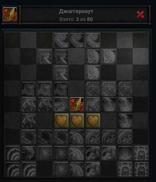 20200601-161140
