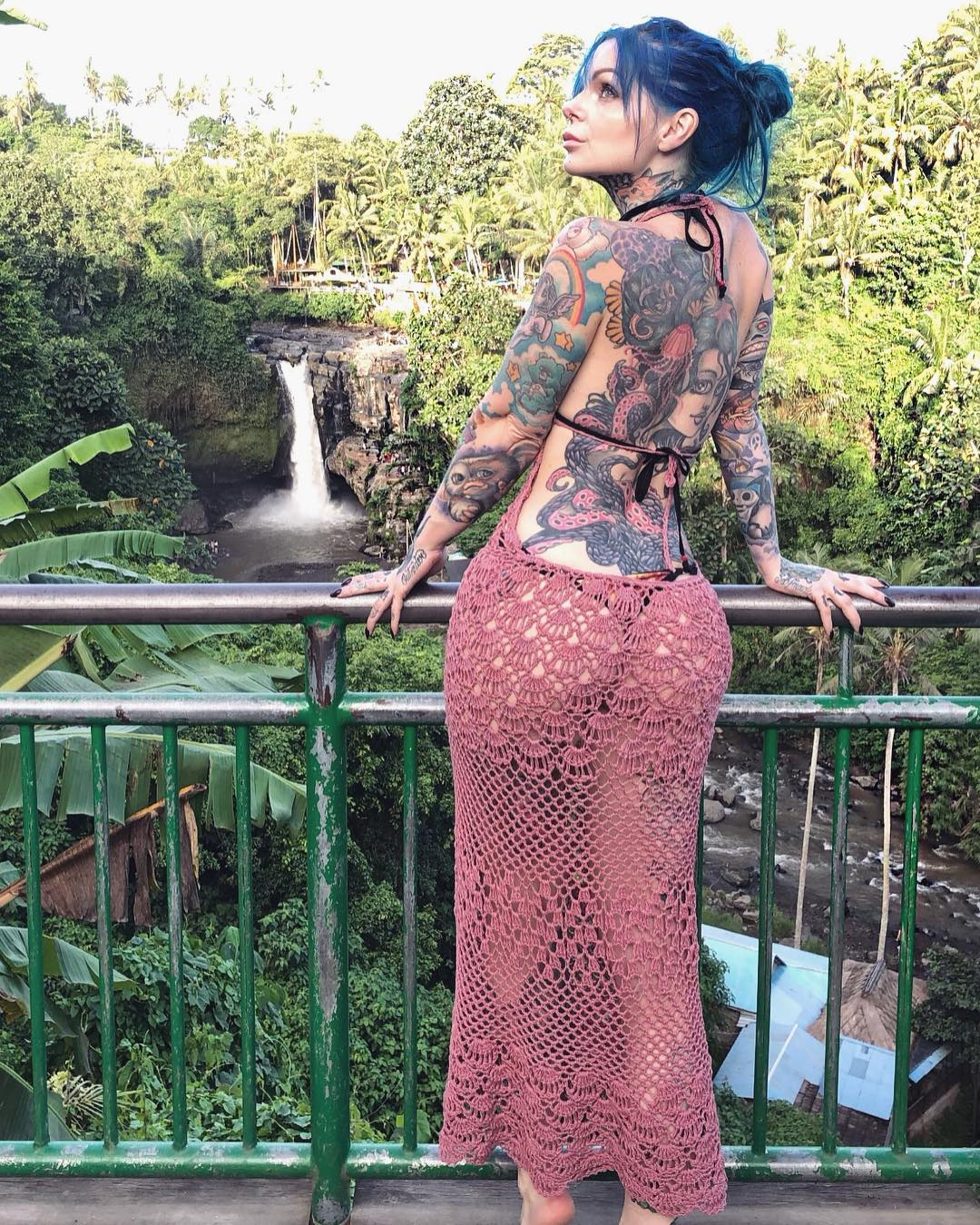 Riae-Wallpapers-Insta-Fit-Girls-3