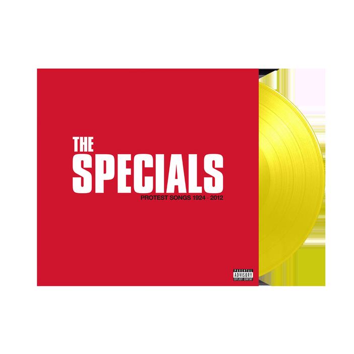 specials-explode