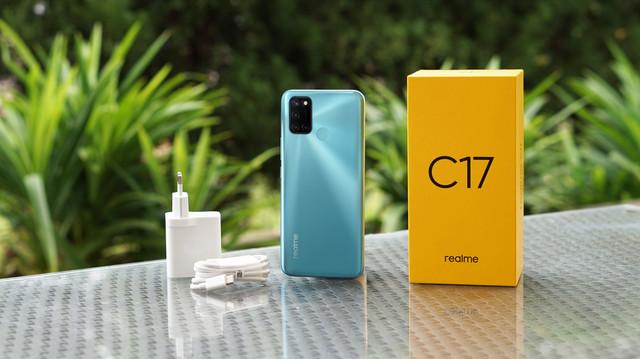 realme-C17-Unbox-2
