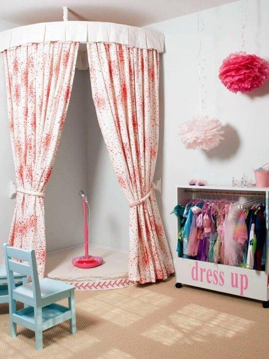 device-tips-nursery-design-nursery-facility