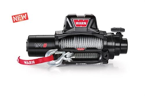 WARN-96800-2