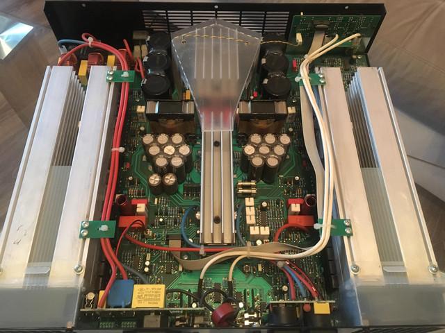 Amp Internals 2 - Speakerplans.com Forums - Page 223 on
