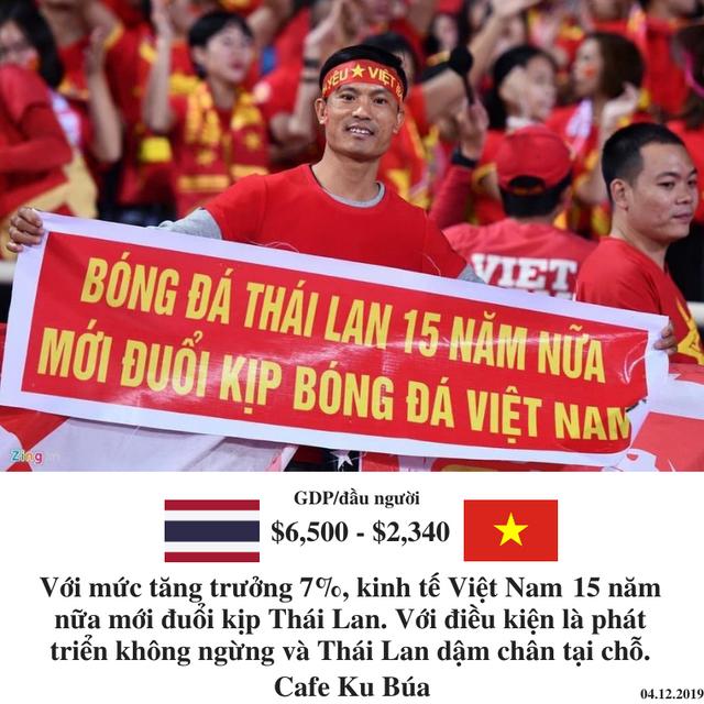 vietnam-foot