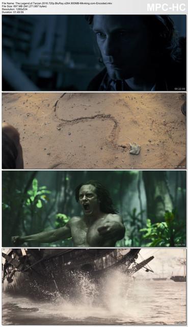 The-Legend-of-Tarzan-2016-720p-Blu-Ray-x264-900-MB-Mkvking-com-Encoded-mkv-thumbs-2019-04-10-23-19-1