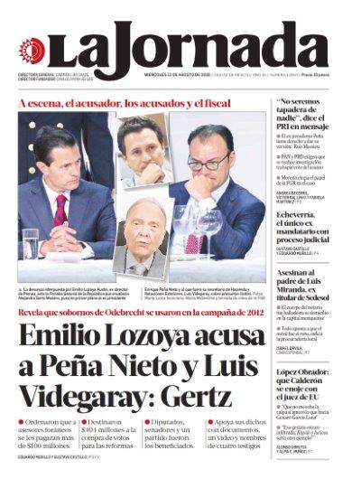 [Imagen: La-Jornada-12-agosto-2020-001-400.jpg]