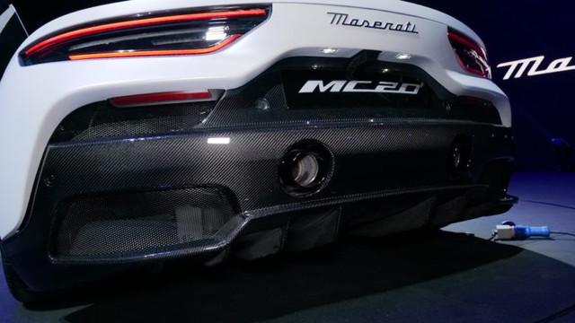 2020 - [Maserati] MC20 - Page 5 4-D8-C7-F9-C-45-F4-42-F2-9-F38-0-F55-EA69-FA5-E