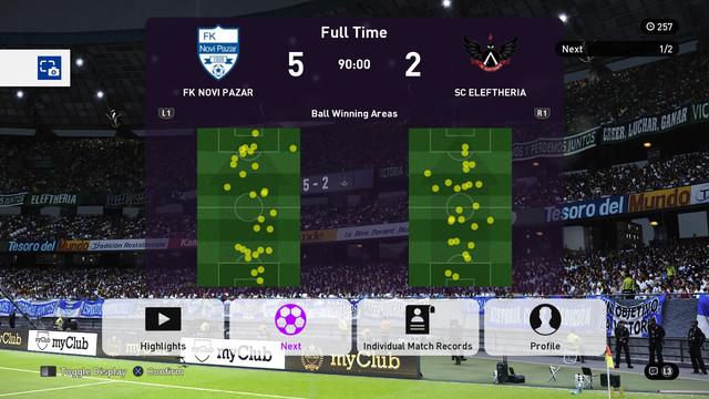 e-Football-PES-2020-20191101133406