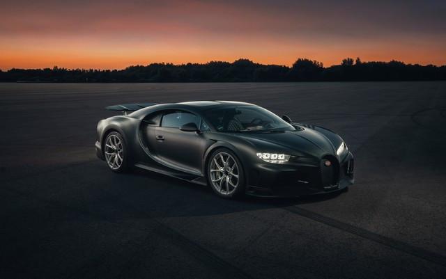 Bugatti Chiron Pur Sport - la production devrait bientôt commencer  12-bugatti-nardo-pur-sport