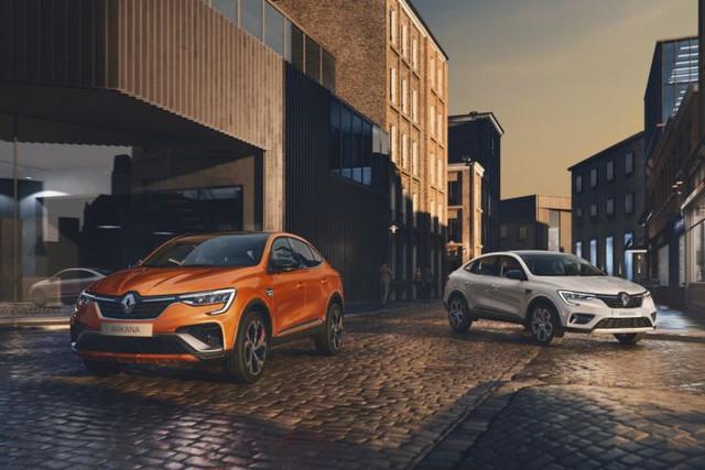2019 - [Renault] Arkana [LJL] - Page 28 BE93-F7-AD-2216-4-B6-F-9-BBF-465323153211