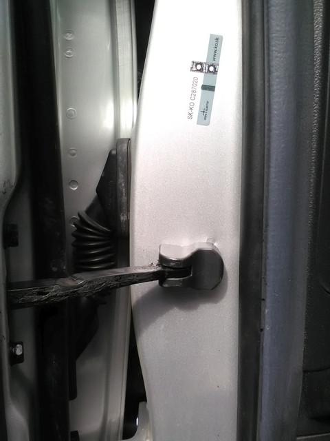 012 door stopper 2.jpg