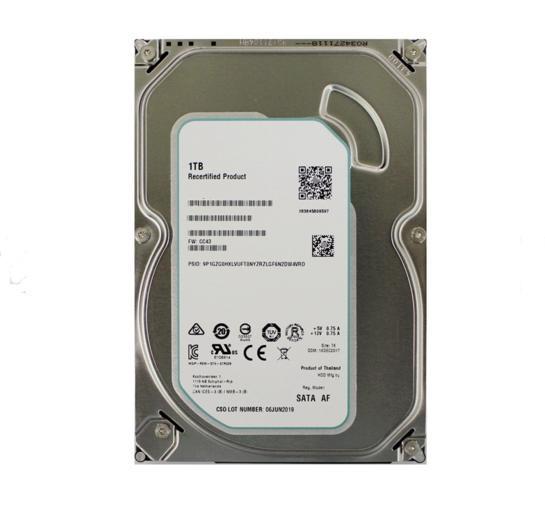 i.ibb.co/S0Ny2qQ/Disco-R-gido-HDD-1-TB-Interno-3-5-Polegadas-de-Desktop-Hard-Disk-ZZB1-DXQY.jpg