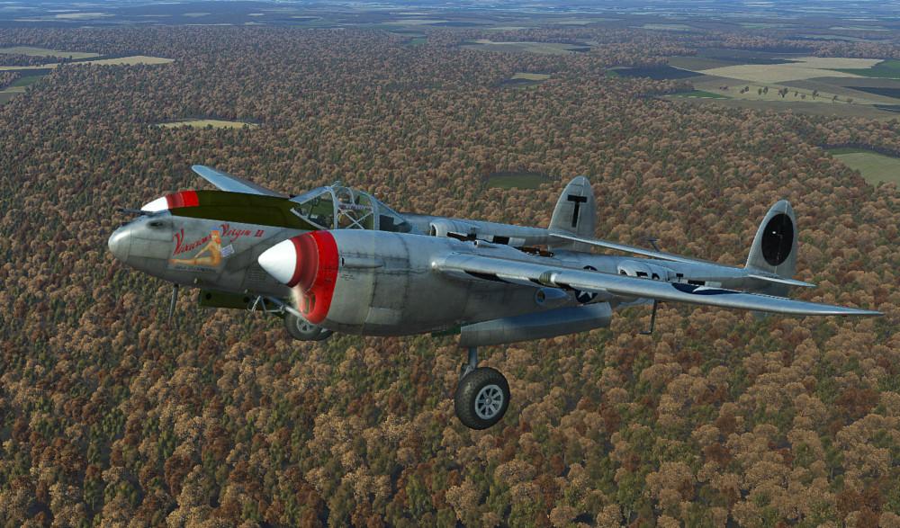 P38-J25-402nd-E6-T.jpg