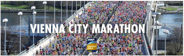 cabecera-maraton-viena-travelmarathon-es