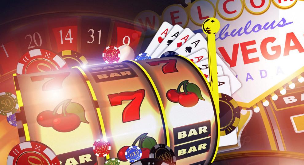 Азино Три Топора: краткий обзор легендарного виртуального казино