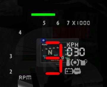 Captura-de-pantalla-69