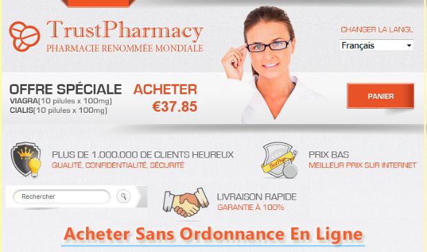 Finpecia Finasteride En Ligne Sans Ordonnance - PROMO!