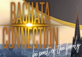 Bachata connection weekend in koln