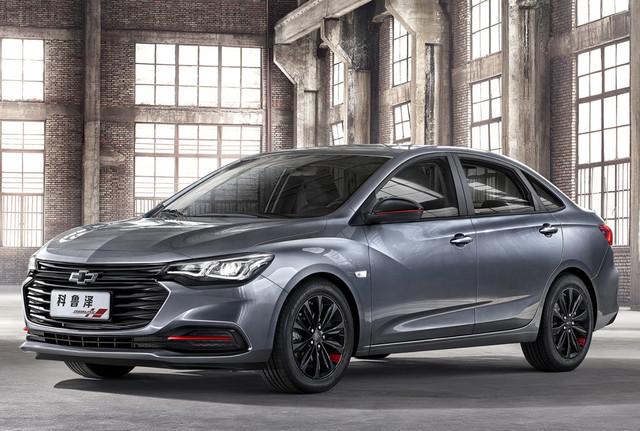 2019 - [Chevrolet] Monza (Chine) Chevrolet-monza-redline-44-00d2000005d603ed