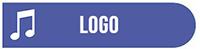 Logo-325-font40