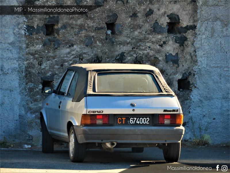 avvistamenti auto storiche - Pagina 14 Bertone-Ritmo-Cabrio-85-S-1-5-82cv-85-CT674002-100-148-30-10-2017